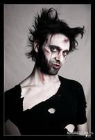 halloween IV by pajaritos