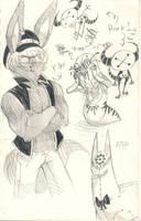 Last Page I Swear by Captain-Dark-Kitty