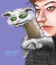 treecat concept pic 8 by zenzmurfy