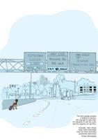 Serious Engineering - Brigadoon page 48 by RomanJones