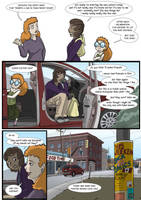 S.E. - Vancouver Never Plays Itself page 6 by RomanJones