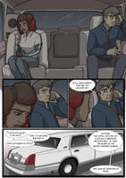 Serious Engineering - Ch. 6: Real - page 63 by RomanJones