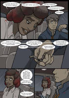Serious Engineering - Ch. 6: Real - page 67 by RomanJones