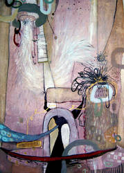 dream factory by jiggercruz