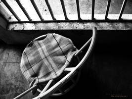 Toma asiento y observa by noohohIcant