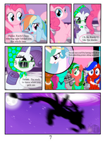 MLP: IvH page 7 by AppleStixTime