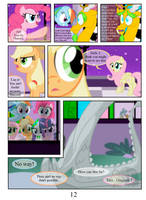 MLP: IvH page 12 by AppleStixTime