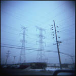 wires by mutsy