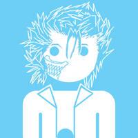 Durarara avatar- Grimmjow by BittersweetHorizon