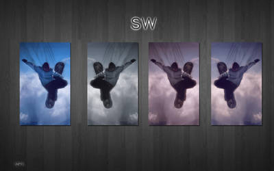 SW by npkrz