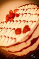 Yummy by Idilynn
