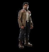 Star wars the last jedi Finn PNG by Metropolis-Hero1125