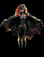 Arrowverse Batwoman PNG by Metropolis-Hero1125