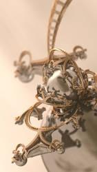 Fancy Jewelry by batjorge