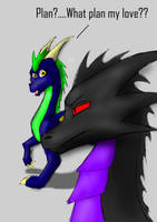 Arenaxsus momment :3 by HopsWatch92
