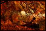 September Song by lonesomeaesthetic
