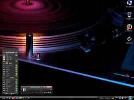 play this shit Desktop by SamuraimileR