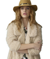 Barbara Palvin Png by XxPrettyxX