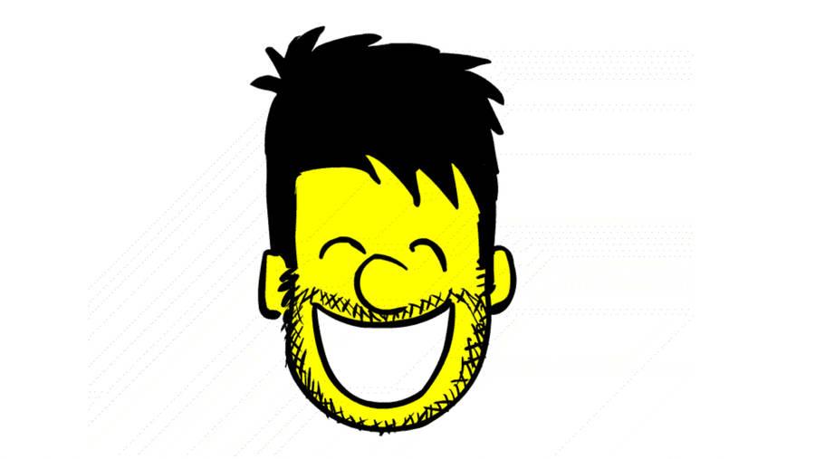 PascalCampion's Profile Picture