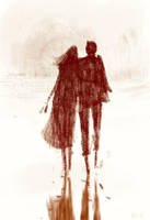 The Long Lastings by PascalCampion