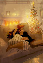 Now we wait by PascalCampion