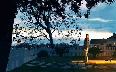 Caption This  ( 01) by PascalCampion