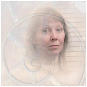 hummbuzz's Profile Picture