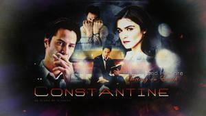 Constantine by Aroma-de-la-noche