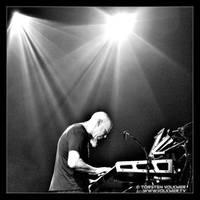 Dream Theater - AWD Hall by Torsten-Volkmer