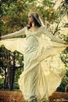 The Bride by Laura-Ferreira