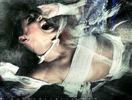 Hysteria by Laura-Ferreira