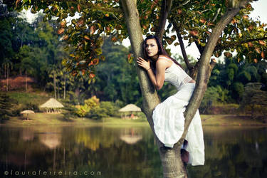 Cashell 2 by Laura-Ferreira