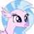 SILVERSTREAM HIPPOGRIFF