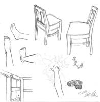 Reference practice 1 by Zeggolisko
