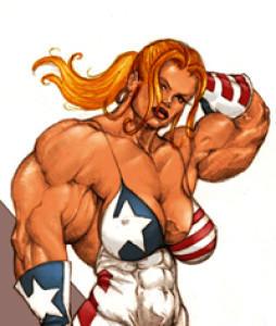 zebodoy's Profile Picture