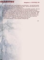 HardBody Chapter 6-4 by zebodoy