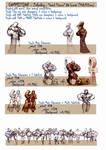 Zebodoy Commissions (3/4) A6 by zebodoy