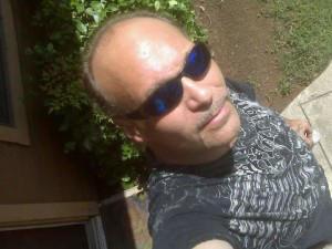 FullLiquidMetal's Profile Picture