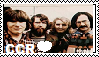 CCR Stamp by Stripesandangelwings