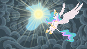 Let There Be Light by auren-dawnstar