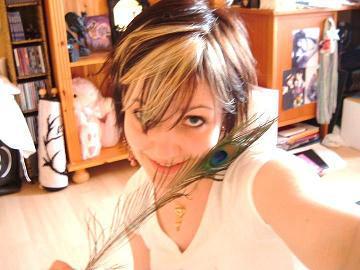 Niji-No-Kuroi-Bara's Profile Picture