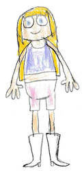 Chloe's Alternative Outfit 7 by Prentis-65