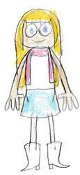 Chloe's Alternative Outfit 8 by Prentis-65