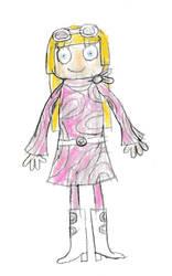 Chloe's Alternative Outfit 9 by Prentis-65