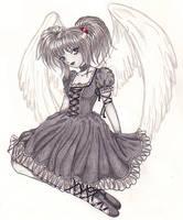 .lolita. by mica-chan