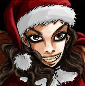diesluminous's Profile Picture
