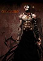 OMO by satanasov