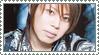 Stamp - Takanori Nishikawa by Emiliers
