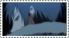 Stamp - Durarara: Izaya by Emiliers