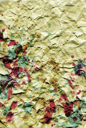Texture - red,blue,coffee by dom90nic
